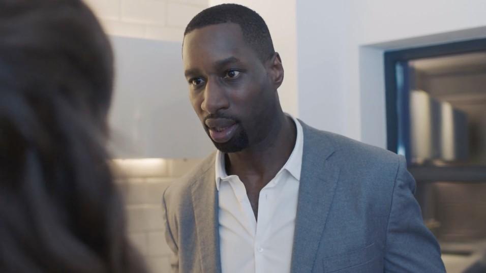 Philip lyegbe interview