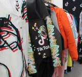 Graduate fashion foundation x tiktok residencies come to a close