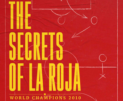 Rakuten tv to launch its new original documentary the secrets of la roja