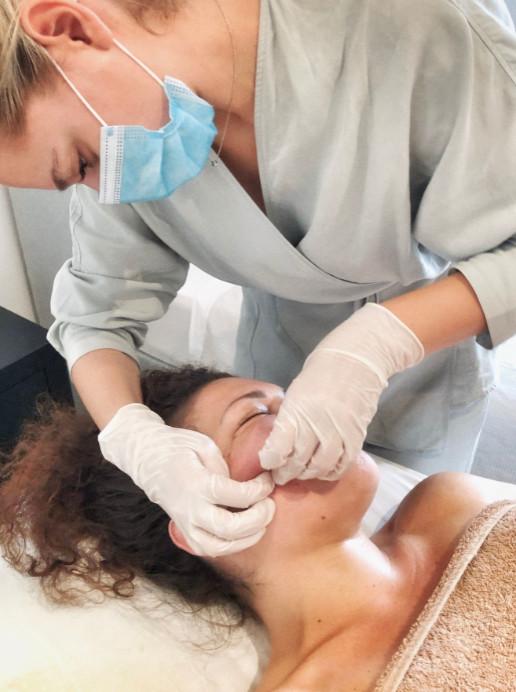 Skin therapist guendalina gennari interview (4)