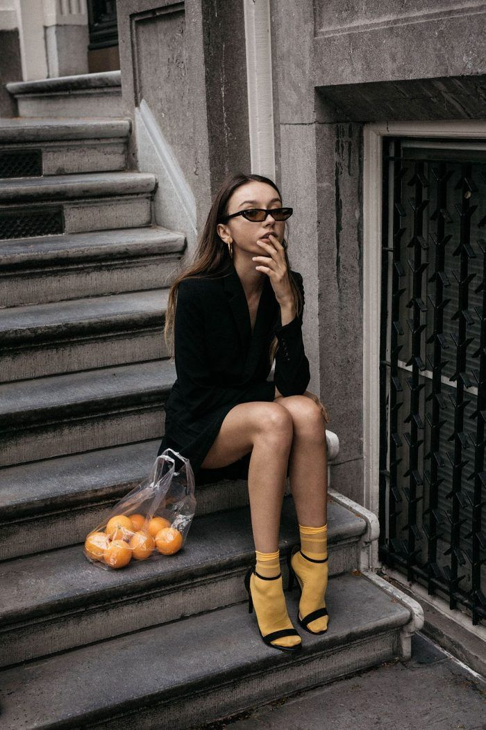 Can women wear sandals with socks 2019 sandals 2019