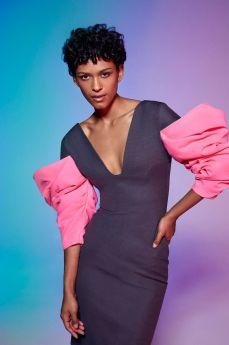 April & alex ss21 london fashion week (11)