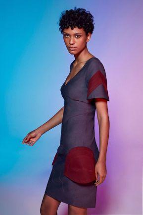 April & alex ss21 london fashion week (5)
