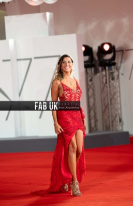 Claudia conte at 77th venice film festival (3)