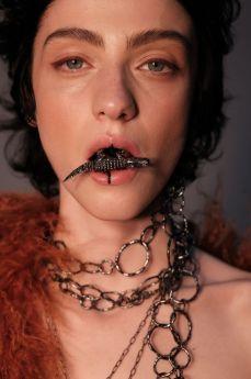 Demiurge ss21 virtual show during london fashion week (5)
