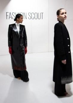 Hanacha studios ss21 virtual catwalk during london fashion week (11)