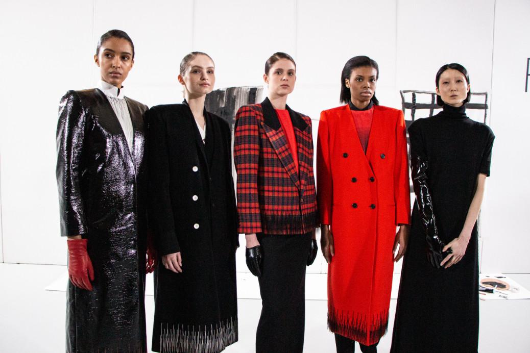 Hanacha studios ss21 virtual catwalk during london fashion week (6)