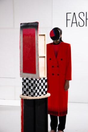 Hanacha studios ss21 virtual catwalk during london fashion week (9)