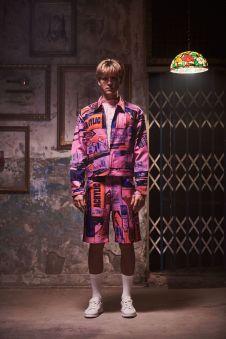 Johan ku ss21 virtual presentation during london fashion week (3)