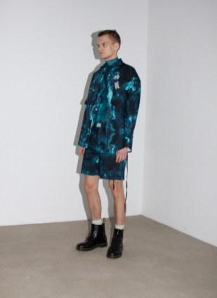 Andrey mardo show at mercedes benz fashion week russia (10)