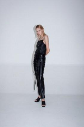 Andrey mardo show at mercedes benz fashion week russia (7)
