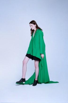 Daria lukash the dl mercedes benz fashion week russia (6)