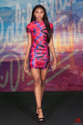 Fashion community week (10)
