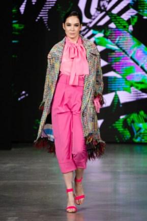 Julia dalakian designed by julia dalakian show at mercedes benz fashion week russia (11)