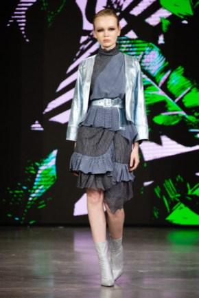 Julia dalakian designed by julia dalakian show at mercedes benz fashion week russia (9)