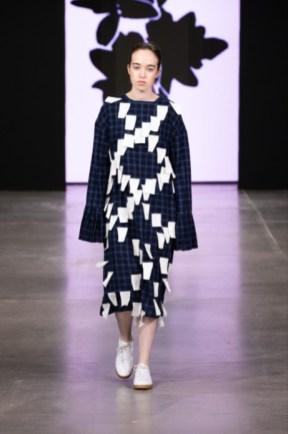 K titova designed by ekaterina titova show at mercedes benz fashion week russia (4)