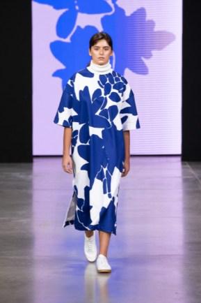 K titova designed by ekaterina titova show at mercedes benz fashion week russia (5)