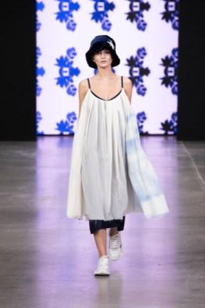 K titova designed by ekaterina titova show at mercedes benz fashion week russia (9)