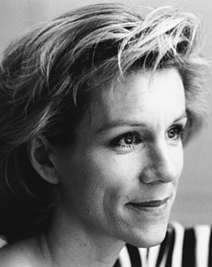 Little wars juliet stevenson