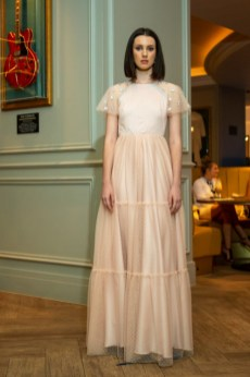 Louise rose couture debuts ss21 collection 'ethereal dreams', during london fashion week (3)