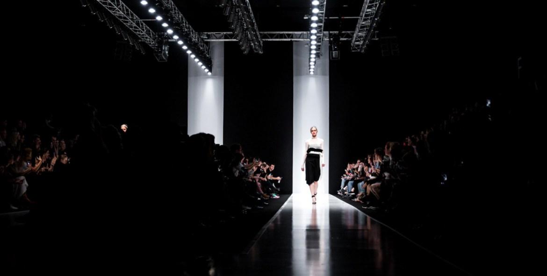 Mercedes benz fashion week russia (1)