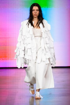 O5o designed by maria savvina show at mercedes benz fashion week russia 2020 (1)
