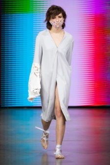 O5o designed by maria savvina show at mercedes benz fashion week russia 2020 (12)