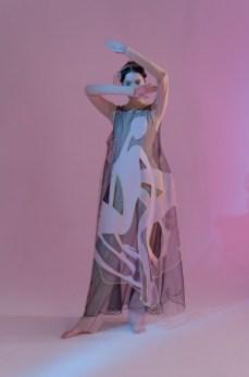 Ónoma by sandra gutsati and inna bodrova show at mercedes benz fashion week russia (13)
