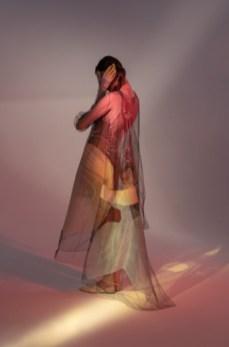 Ónoma by sandra gutsati and inna bodrova show at mercedes benz fashion week russia (15)