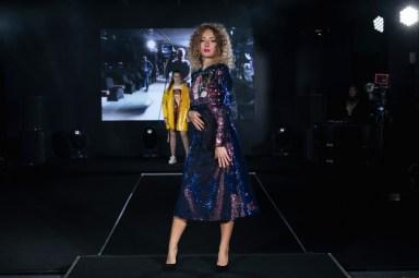 Tsiganova & konyukhov art designed by viktoria tsiganova at mercedes benz fashion week russia (8)