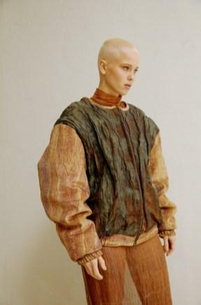 Veronika chervonskaya chervonsky mercedes benz fashion week (3)