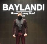 Baylandi france 1