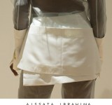 Aissata ibrahima ss21 collection ii 'the beginning' (10)