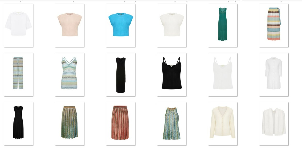 """Knitss ss21 """"beautiful flora"""" collection (4)"""