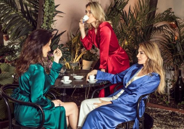 La katz luxury organic silk (2)
