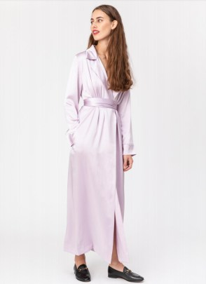 La katz luxury organic silk (6)
