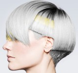 Pantone colour of the year step by step from toni&guy
