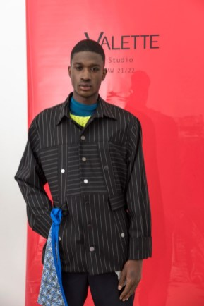 Valette studio aw 2122 during paris menswear fashion week 2021 (6)