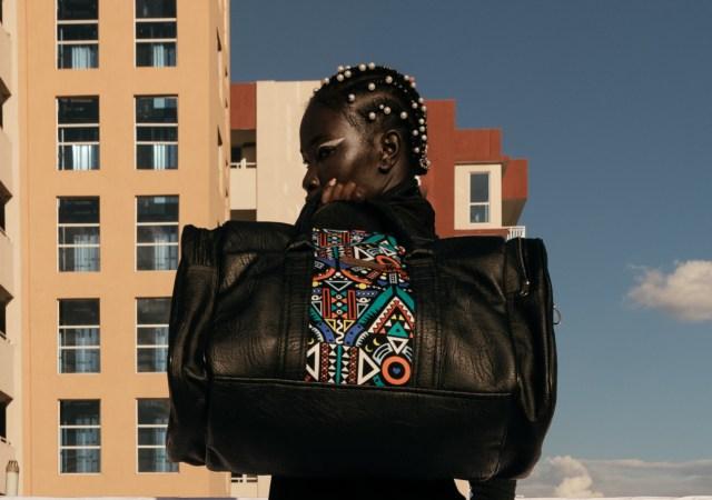 Creative dna presents the nairobi x london sessions 2021 (4)