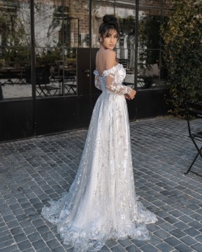 Hanin couture (1)