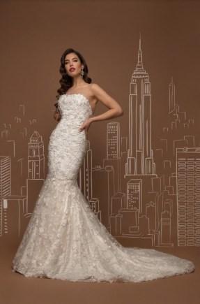Mireia balaguer bridal (2)