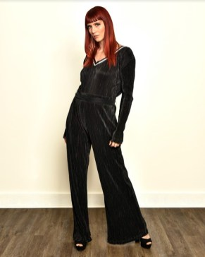 Nikki blaine couture (2)