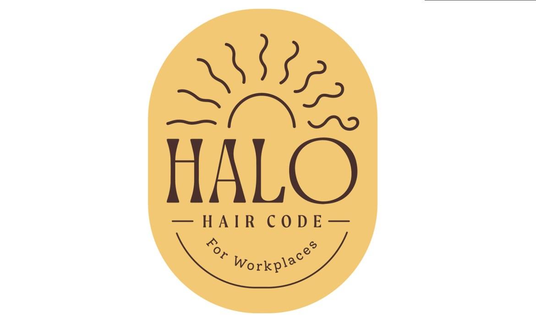 British fashion council adopts the halo code
