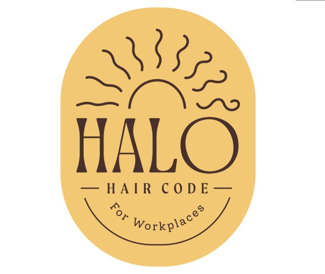British fashion council adopts the halo code