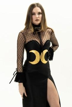 Geraldina's couture brings fashion dreams to life (1)
