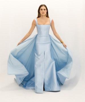 Geraldina's couture brings fashion dreams to life (4)