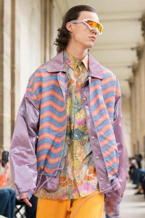 Bluemarble. paris fashion week. menswear. spring summer 2022 (13)