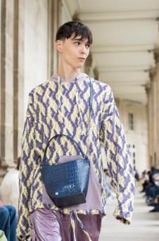 Bluemarble. paris fashion week. menswear. spring summer 2022 (6)