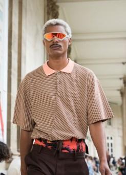 Bluemarble. paris fashion week. menswear. spring summer 2022 (8)