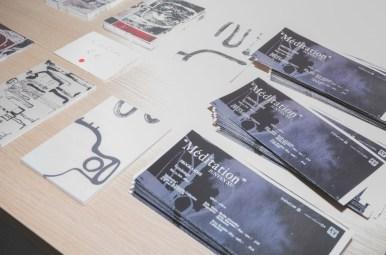 Svencum exhibition launch aw21 during pfw (7)